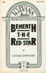 Beneath the red star.jpg