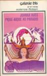 Pique-nique au paradis (OPTA 1973).jpg