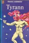 Tyrann (JL 1973).jpg