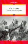 Stalingrad.jpg