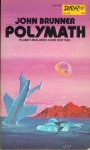 Polymath (DAW 1974).jpg