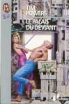 Le palais du déviant (JL 1992).jpg