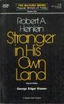 Robert A Heinlein Stranger in his own land.jpg