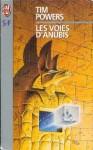 Les voies d'Anubis (JL 1998).jpg