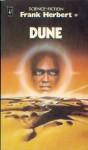 Dune T1 (PP 03-1980).jpg