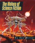 The history of science fiction.jpg