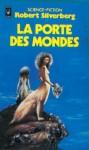 La porte des mondes (PP 1982).jpg