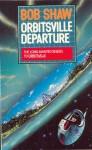 Orbitsville departure (Granada 1985).jpg