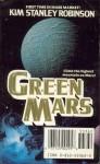 Green Mars (Tor Double 1).jpg