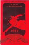 Annuaire bibliographique 1985.jpg