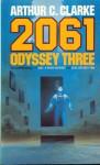 2061 Odyssey three (Grafton 1988).jpg