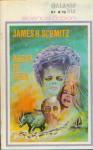 Agent de Véga (OPTA 1970).jpg