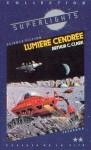 Lumière cendrée (PC 1985).jpg
