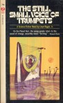 The still small voice of trumpets (Curtis 1970).jpg