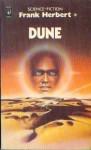Dune T1 (PP 1982).jpg