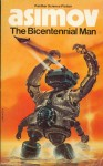 The bicentennial man (Panther 1978).jpg