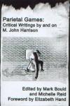 Parietal games.jpg