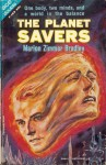The planet savers (Ace Double F-153 1962).jpg