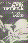 The fiction of James Tiptree Jr.jpg