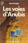 Les voies d'anubis (JL 1986).jpg