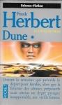 Dune T1 (PP 1996-12).jpg