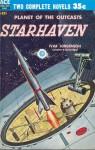 Starhaven (Ace Double D-351).jpg