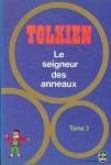 Le seigneur des anneaux T3 (LDP 1979).jpg