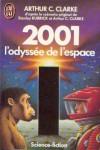 2001 l'odyssée de l'espace (JL 1985).jpg