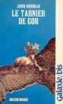 Le tarnier de Gor (OPTA 1983).jpg