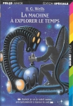 La machine à explorer le temps (Folio 1997-11).jpg