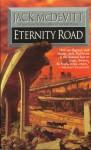 Eternity road (HarperPrism).jpg