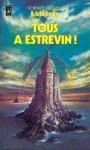 Tous à Estrevin ! (PP 1981).jpg