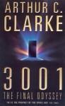 3001 The final odyssey (Voyager 1997).jpg