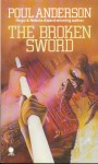 The broken sword (Sphere 1982).jpg