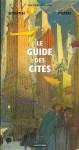 Le guide des cités.jpg