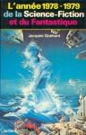 L'année 1978-1979 de la SF et du Fantastique.jpg