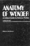 Anatomy of wonder (3rd edition).jpg