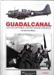 Guadalcanal Tome 1.jpg