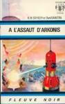 A l'assaut d'Arkonis (FN 1970).jpg