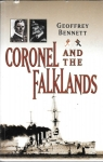 Coronel and the Falklands.jpg