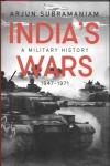 India's wars.jpg
