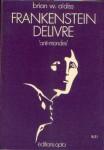 Frankenstein délivré (OPTA 1975).jpg