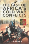 The last of Africa's cold war conflicts.jpg