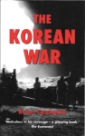The korean war (Catchpole).jpg