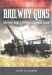 Railway guns.jpg