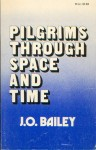 Pilgrims through space and time.jpg