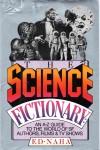 The science-fictionary.jpg