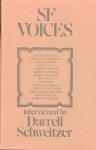 SF Voices.jpg