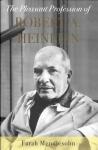 heinlein,2 étoiles,anglais