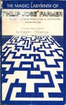 The magic labyrinth of Philip José Farmer.jpg
